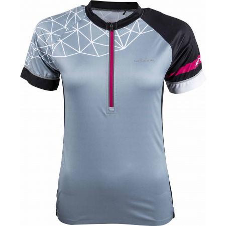 Arcore SANY - Koszulka rowerowa damska