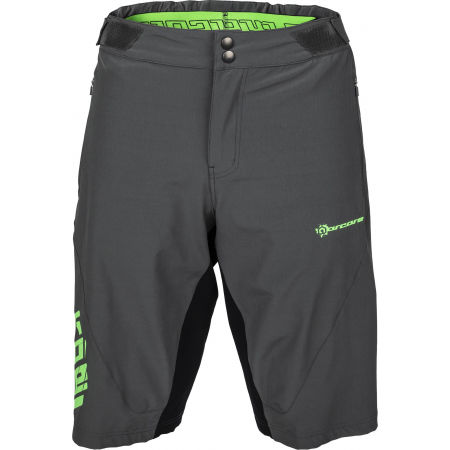 Arcore BILBAO - Men's cycling shorts