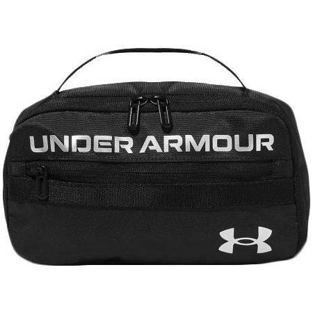 Under Armour CONTAIN TRAVEL KIT - Travel case