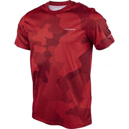 Мъжка тениска за бягане - Arcore NICOLO - 2