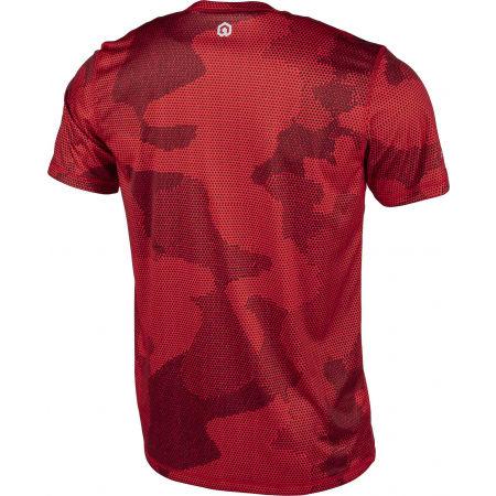 Мъжка тениска за бягане - Arcore NICOLO - 3