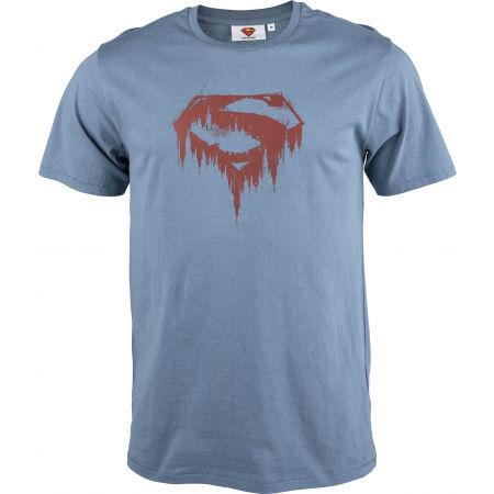 Warner Bros LOSTHERO - Pánské triko