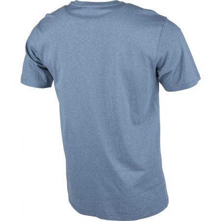 Koszulka męska - Warner Bros LOSTHERO - 3