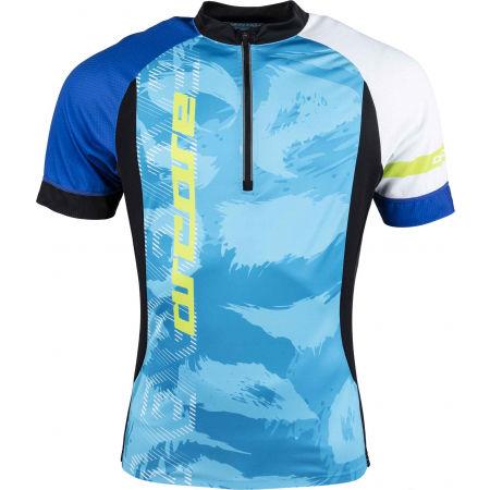 Arcore ETIEN - Tricou ciclism bărbați