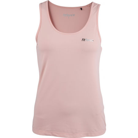 Fitforce ANDREA - Women's fitness top