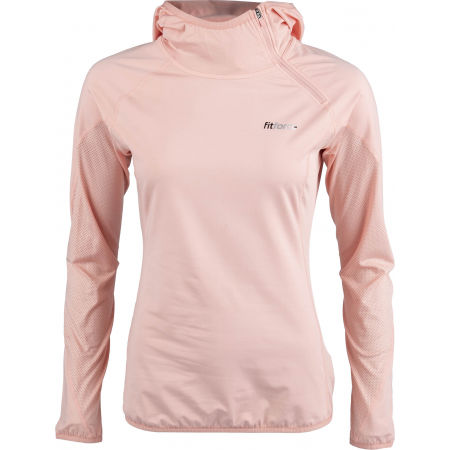 Fitforce ANTIGUA - Damen Sweatshirt