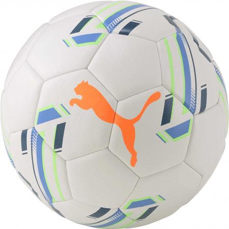 Puma FUTSAL 1 FIFA QUALITY PRO - Fußball für die Halle