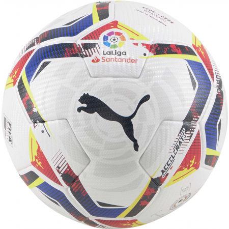 Puma Futbalová lopta