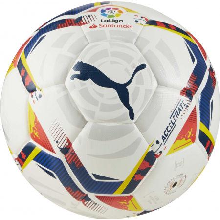 Puma LALIGA 1 ACCELERATE HYBRID BALL - Piłka do piłki nożnej