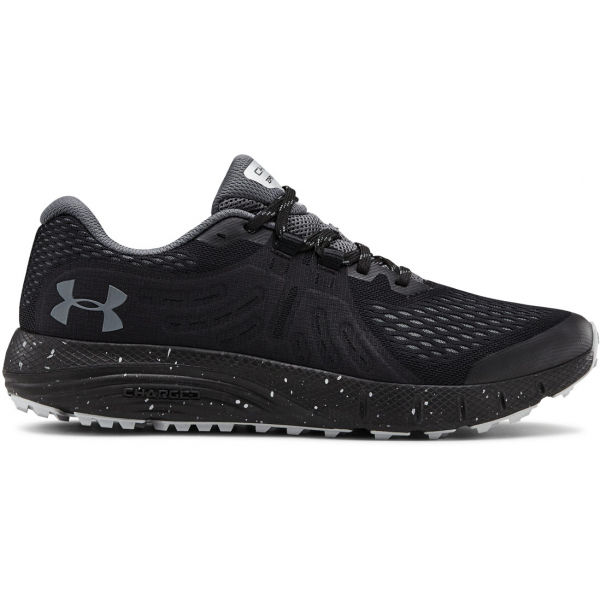3_21_under_armour