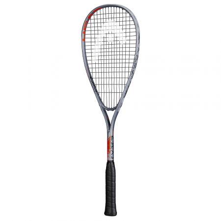 Head CYBER ELITE - Squash racquet