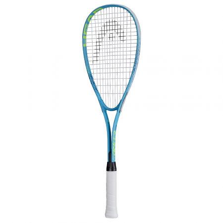 Head CYBER EDGE - Rachetă squash