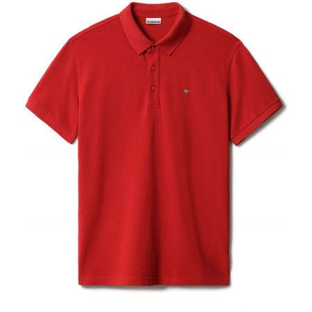 Napapijri EOLANOS 2 - Koszulka polo męska