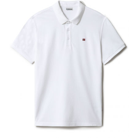 Napapijri EOLANOS 2 - Men's polo shirt
