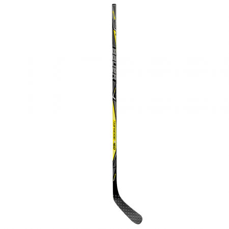Bauer SUPREME S 160 JR 52 R P92 - Crosă de hochei juniori