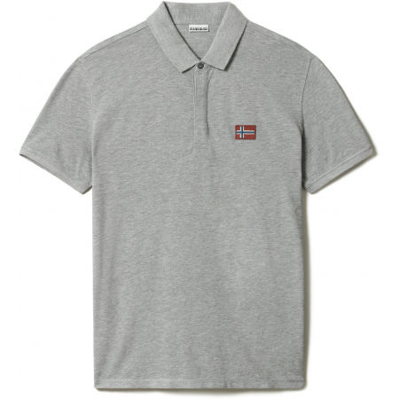 Napapijri EBEA - Men's polo shirt