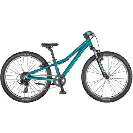 Scott CONTESSA 24 - Detský horský bicykel