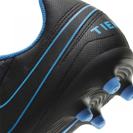 Obuwie piłkarskie męskie - Nike TIEMPO LEGEND 8 CLUB FG/MG - 9