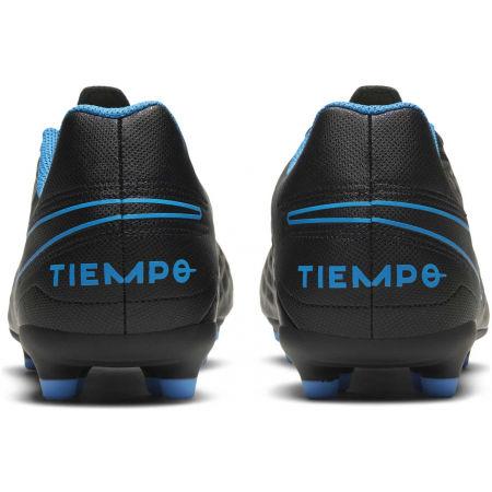 Obuwie piłkarskie męskie - Nike TIEMPO LEGEND 8 CLUB FG/MG - 6