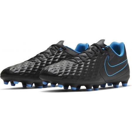 Obuwie piłkarskie męskie - Nike TIEMPO LEGEND 8 CLUB FG/MG - 3