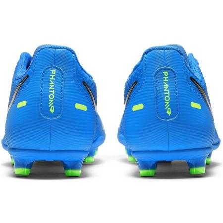 Мъжки футболни обувки - Nike PHANTOM GT CLUB FG/MG - 6