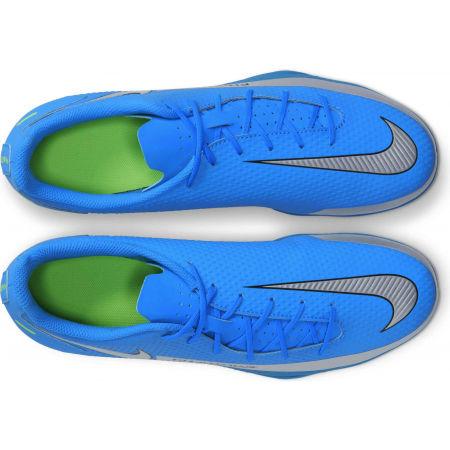 Мъжки футболни обувки - Nike PHANTOM GT CLUB FG/MG - 4