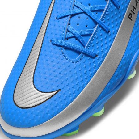 Мъжки футболни обувки - Nike PHANTOM GT CLUB FG/MG - 8