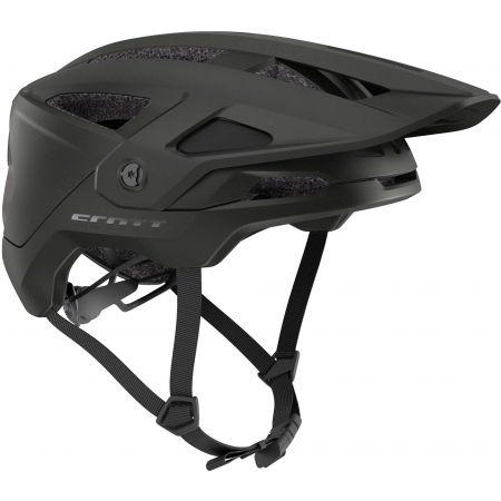 Scott STEGO PLUS - Cyklistilcká helma