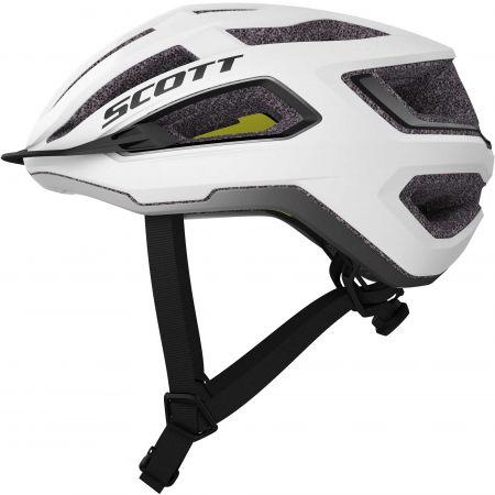 Cyklistilcká helma - Scott ARX PLUS - 2