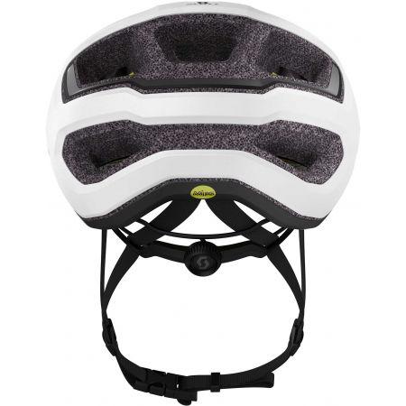 Cyklistilcká helma - Scott ARX PLUS - 3
