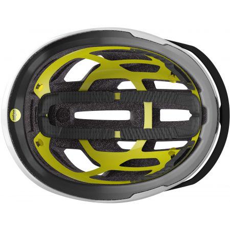 Cyklistilcká helma - Scott ARX PLUS - 5