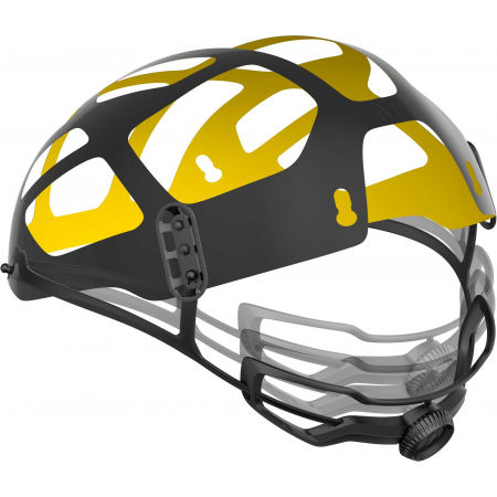 Cyklistilcká helma - Scott ARX PLUS - 6