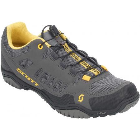 Scott CRUS-R - Cycling shoes