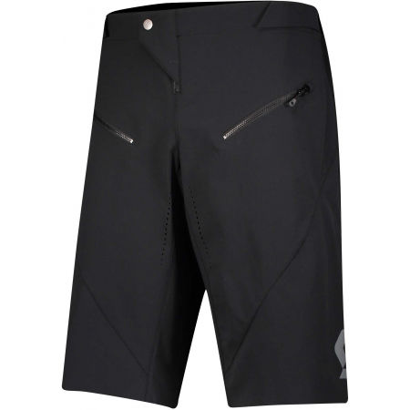 Scott TRAIL PREGRESSIVE - Cycling shorts
