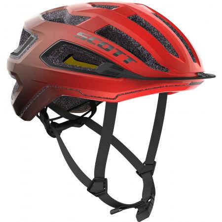 Scott ARX PLUS - Cască pentru ciclism