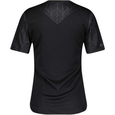 Dámské cyklistické triko - Scott TRAIL CONTESSA SIGN. W - 2