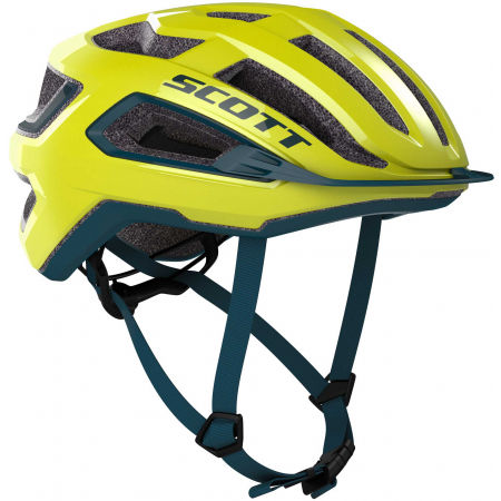 Scott ARX - Cycling helmet