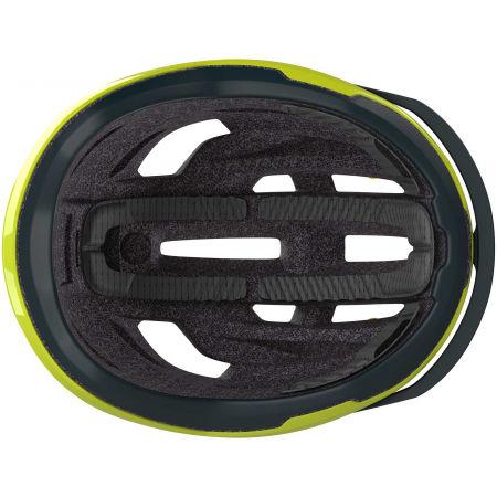 Cyklistilcká helma - Scott ARX - 5