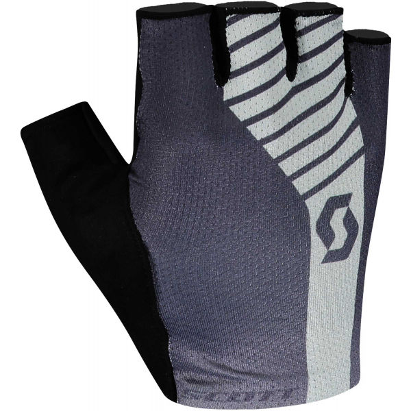 Scott ASPECT GEL  2XL - Cyklistické rukavice