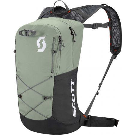 Scott PACK TRAIL LITE EVO FR' 14 - Trail backpack