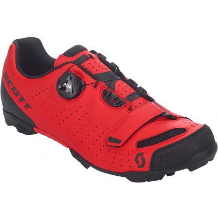 Scott MTB COMP BOA - Cyklistická obuv