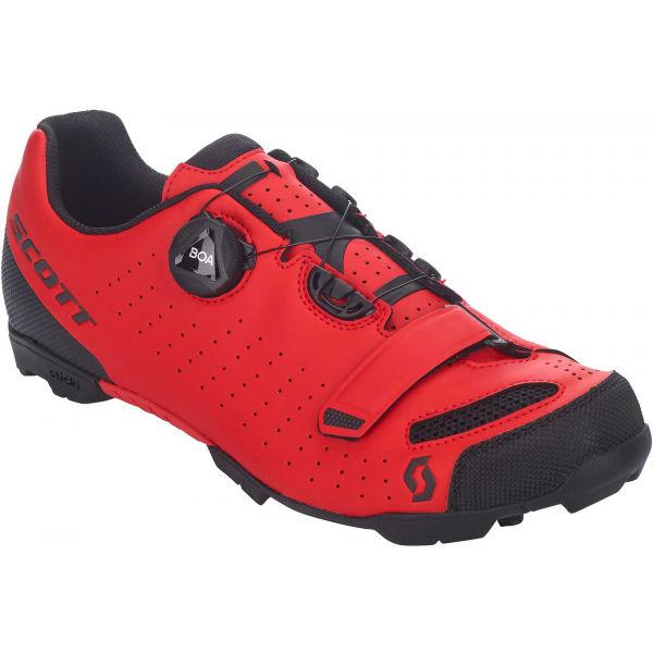 Scott MTB COMP BOA  45 - Cyklistická obuv