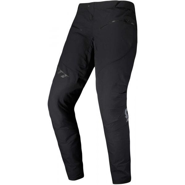 Scott TRAIL PROGRESSIVE  L - Pánské kalhoty na kolo