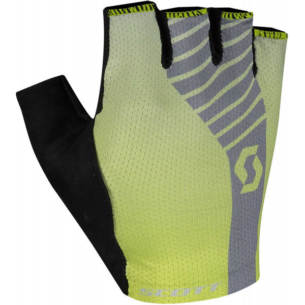 Scott ASPECT GEL  M - Cyklistické rukavice