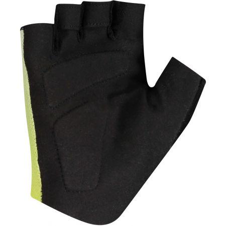 Ръкавици за колоездене - Scott ASPECT GEL - 2