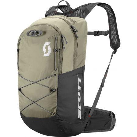 Scott PACK TRAIL LITE EVO FR' 22 - Trailový batoh