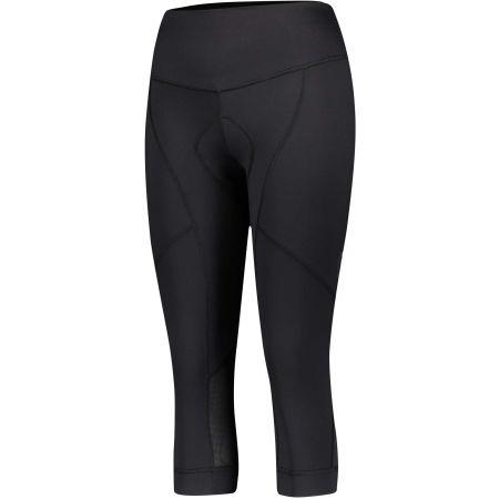 Scott ENDURANCE 10+ - Pantaloni 3/4 de ciclism de damă
