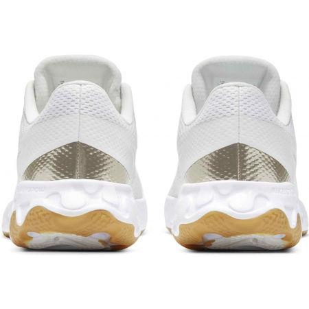 Women's running shoes - Nike RENEW RIDE 2 - 6