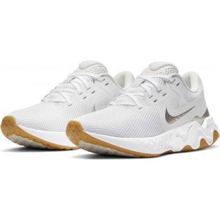 Women's running shoes - Nike RENEW RIDE 2 - 3