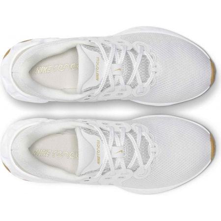 Women's running shoes - Nike RENEW RIDE 2 - 4
